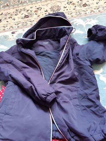 Куртка на 12лет
