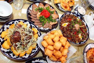 Кейтеринг - Лебединовка: Готовлю на заказ Национальные блюда Звоните или пишите WhatsApp