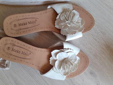 Nove papuce