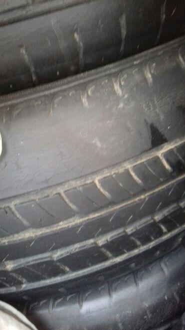 Bridgestone tekerleri - Azərbaycan: Hunday tekerleri 155/65/15