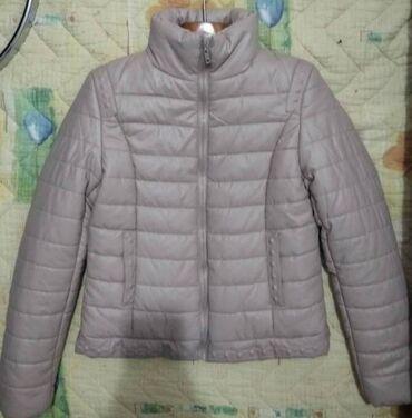 Nova zenska jakna / M