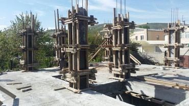 Колонны аренда берилет 12 комплект в Бишкек