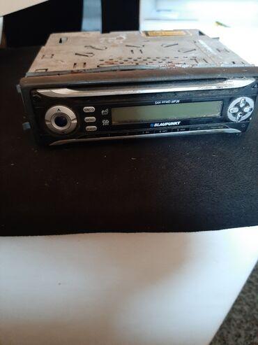 Elektronika - Zitorađa: IPod i MP3-plejeri