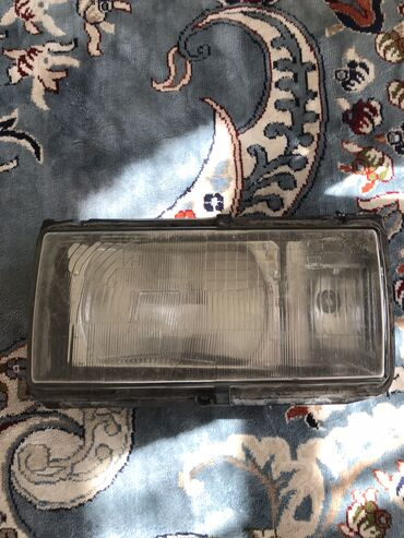 Фара на Ладу 2107   Цена: 1000 сом