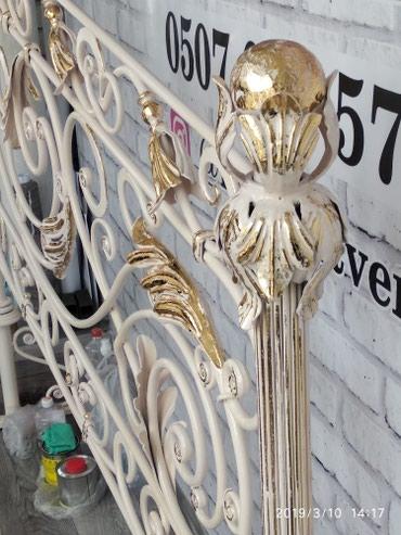 Требуется сотрудница в салон в Бишкек