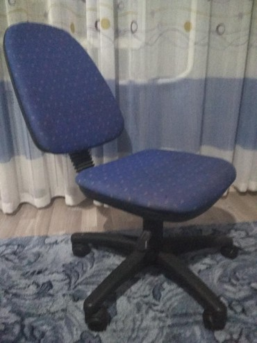 стул пингвин в Кыргызстан: Офисный стул