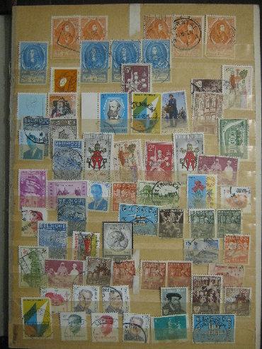 Марки в Кыргызстан: Обновил: марки старинные, разные страны.Продажа на выбор, поштучно. 3