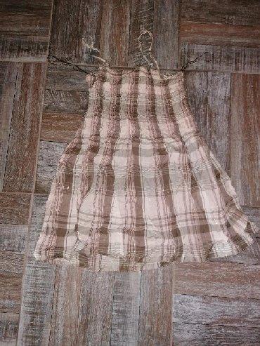 Haljine | Leskovac: Nova haljina, vel. S