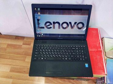 Lenovo G500 - Bakı