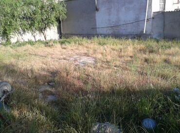 qobuda torpaq satilir - Azərbaycan: Satılır 2 sot Kənd təsərrüfatı mülkiyyətçidən