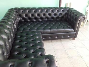 Yeni Chester kunc divani sifariwimizolcu 2.10x2.20 İstenilen reng ve