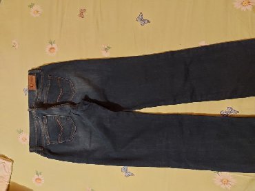 Bench-jeans - Srbija: Legend jeans, 27/30