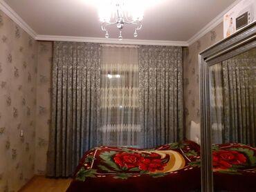 Продается квартира: 2 комнаты, 35 кв. м