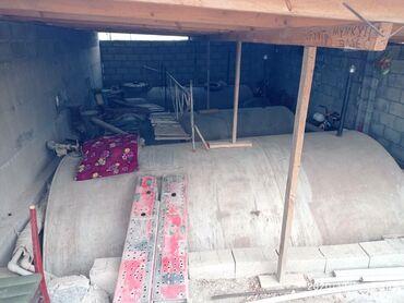 Визион групп ош - Кыргызстан: Продается действующая Автозаправочная 5.5 сотых 4 систерны по 25 тонн