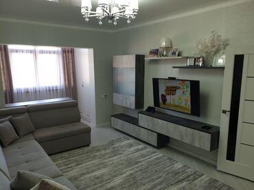 парафин для свечей купить бишкек в Кыргызстан: Продается квартира:106 серия, Южные микрорайоны, 3 комнаты, 70 кв. м