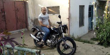 audi-100-2-мт - Azərbaycan: Digər motosiklet və mopedlər