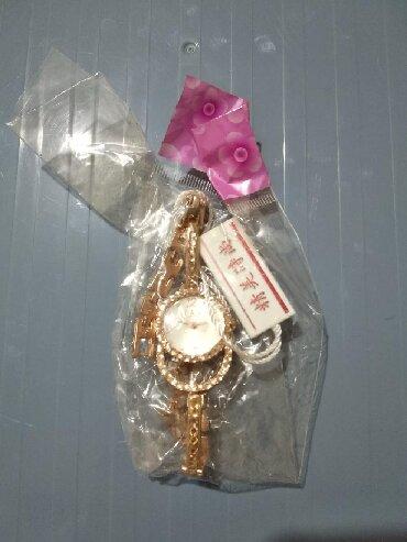 часы hublot механика в Кыргызстан: Продаю часы