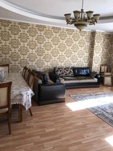 в-наличии-курточка-утепленное в Кыргызстан: Продается квартира: 3 комнаты, 113 кв. м