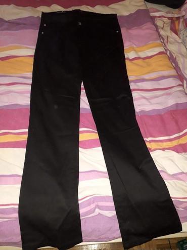 Ostalo | Ruski Krstur: Paket od pantalona i trenerki i helanki. Velicina L-Xl