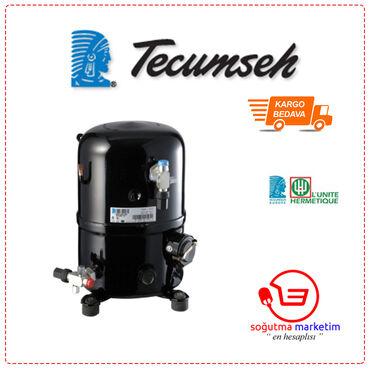 en ucuz plansetler - Azərbaycan: TECUMSEH kompressorları . en ucuz bizde