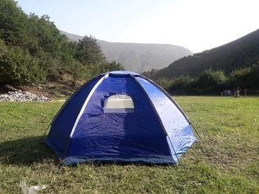 azerbaycanda-cadir-satisi - Azərbaycan: Cadir palatka satisi (teze mallar)Piknik cadirlari eyni sekildeki
