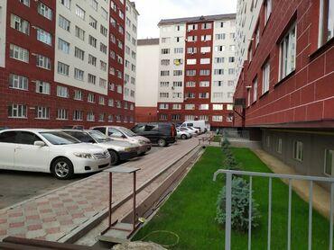 купить 3х комнатную квартиру в Кыргызстан: Продается квартира: 3 комнаты, 82 кв. м
