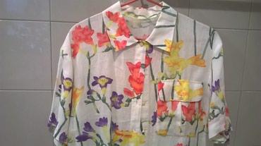 Γυναικείο καλοκαιρινό πουκάμισο, σε Athens