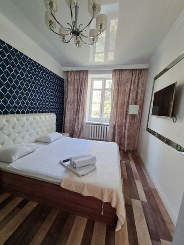 11556 объявлений: 3 комнаты, Постельное белье, Кондиционер, Парковка, Без животных