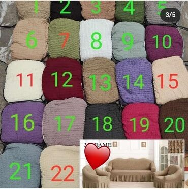 диван и 2 кресла в Азербайджан: 💥divan dest💥tek divan💥kuncdivan💥stul ----uzlukleri endrimli