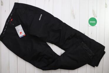 Чоловічі гірськолижні штани Nevica, p. L    Довжина: 114 см Довжина кр
