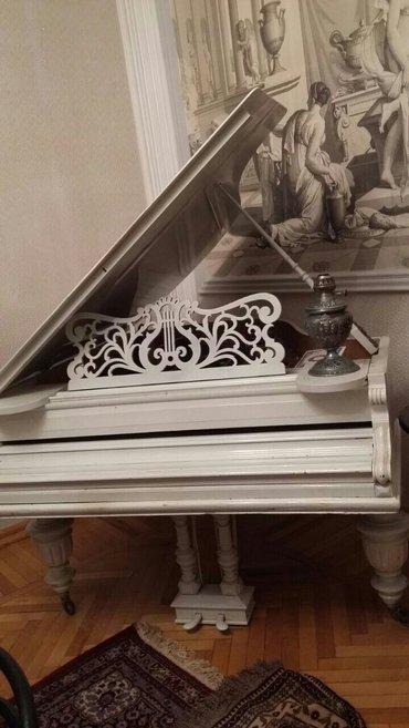 Gəncə şəhərində Royal şröder satilir kabinetni təmirə ehtiyaci var