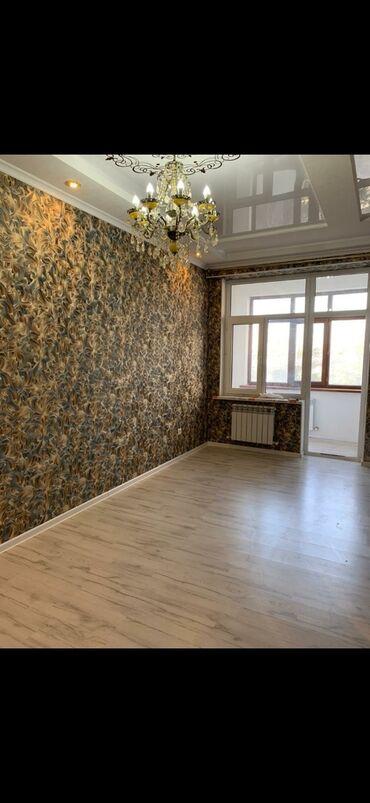 Продажа квартир - Бишкек: Элитка, 4 комнаты, 138 кв. м Лифт, Без мебели, Евроремонт