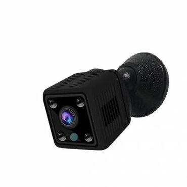 авто видео регистратор в Кыргызстан: Мини камераМини онлайн камераМиниатюрная камера для внутреннего