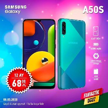 Samsung b7300 omnia lite - Azerbejdžan: Novo Samsung i8000 Omnia II 256 GB bela