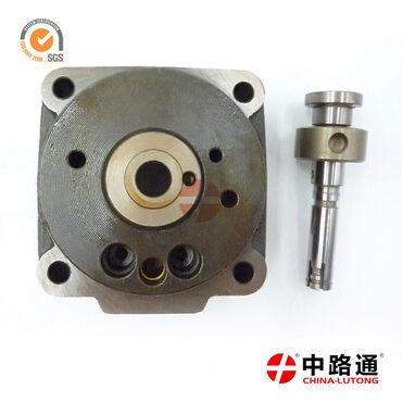 Vozila - Bela Palanka: Injection Pump Head and Rotor Kit 1 for Bosch Distributor Type Injec