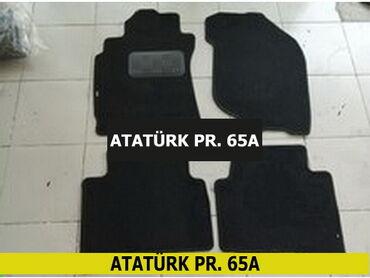 Nissan X-trail t30 7 ayaqaltlari4500 modelə yaxın əlimizdə ayağaltılar