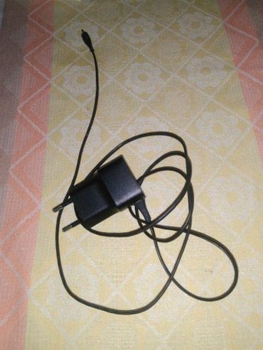 Bakı şəhərində Adapter,Nokia orijinal adapter