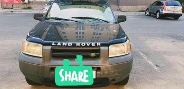 bmw x4 xdrive20d mt в Кыргызстан: Land Rover Freelander 1.8 л. 1999 | 230000 км