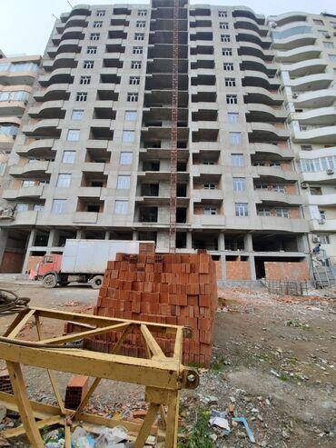 Недвижимость - Сарай: Продается квартира: 3 комнаты, 110 кв. м