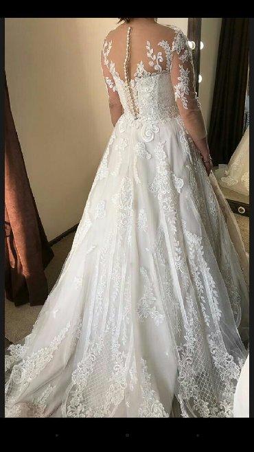 кортеж свадьба в Азербайджан: Gelinlik icareye verilir. Элегантные Свадебные платьи невесты сдаются