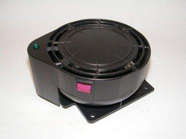 Bakı şəhərində Ventilyator  hp   comair  (039565 tc1vk12kop)   2  eded  var   made