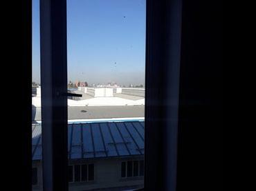 Окна! Окна! Окна! пластиковые, в Бишкек