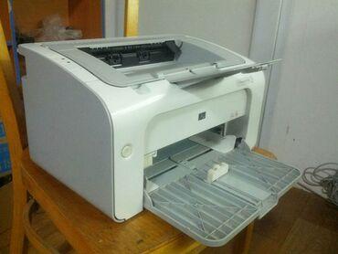 HP LaserJet Pro P1102Продаю принтер,в очень хорошем состоянии.Для дома