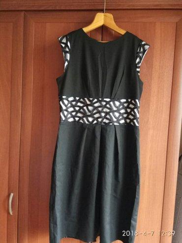 Турецкое платье, было одето два раза. в Бишкек