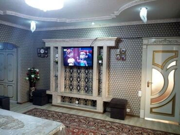 Такси авангард джалал абад номер - Кыргызстан: Срочно!!! Сниму уютную квартиру в г.Жалал_абад 1 либо 2 комнатную с