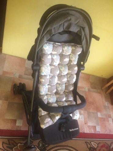 Продажа + доставка, Бон Бон матрасы на в Бишкек