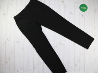 Брюки женские Zara, р. XS   Длина штанины: 91 см Длина шага: 66 см По