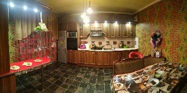 Продам Дом 130 кв. м, 3 комнаты