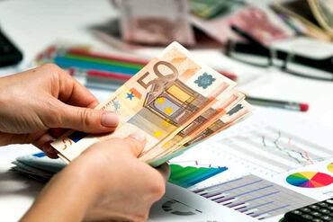 Ostalo - Svrljig: ZdravoNudimo zajmove u rasponu od 9.000 do 15.000.000 eura uz kamatnu
