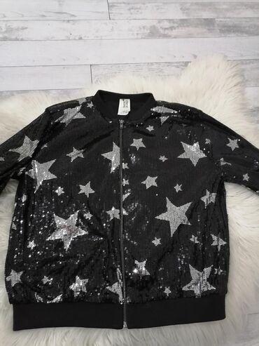 Dečije jakne i kaputi | Sabac: Predobra jakna za decu 158-164 velicine . Savršena. Kao nova